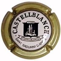 CASTELLBLANCH-V.0340-X.00170