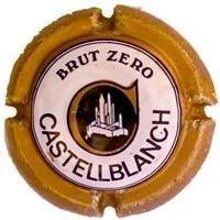 CASTELLBLANCH-V-0317-X.05407