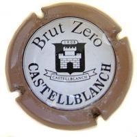 CASTELLBLANCH-V-0329-X.22372