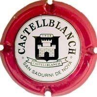CASTELLBLANCH-V-0328-X.06658