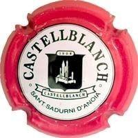 CASTELLBLANCH-V-0334-X.06668