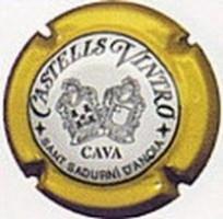 CASTELLS VINTRO-V.1420-X.06167