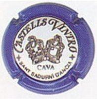 CASTELLS VINTRO-V.1111-X.06164