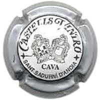 CASTELLS VINTRO-V.1422-X.05361