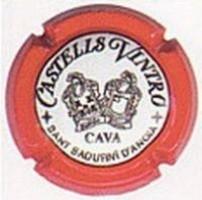 CASTELLS VINTRO-V.1113-X.06166