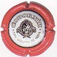 CODORNIU--V.0384--X.06410