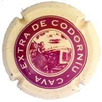 CODORNIU-V.3621-X.00782