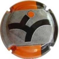 MARTI SERDA--V.13960--X.41266