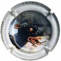 MASACHS---X.81780
