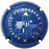 COOP.BARBERA DE LA CONCA--X.91520