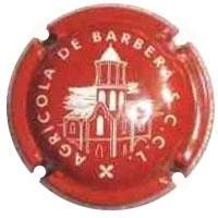 COOP.BARBERA DE LA CONCA--X.91524