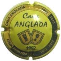 ANGLADA-V.18272-X.64192