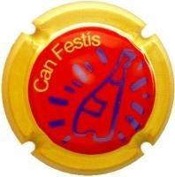 CAN FESTIS-V.21115-X.78709