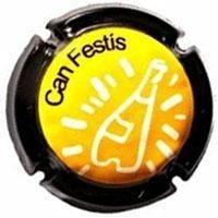 CAN FESTIS-V.17081-X.60247