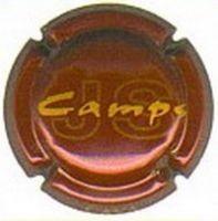 CAMPS-V.4236