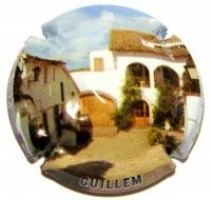 GUILLEM CAROL--X.35901