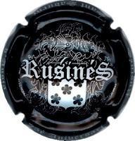 RUSINES--X.82368