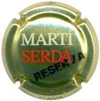 MARTI SERDA--V.20466-X.73103