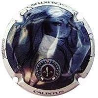CALIXTUS--X.94305