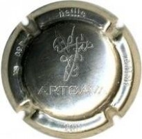 CAN BATLLE--X.82083 (AG) - AGOTADA