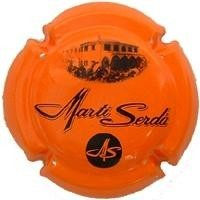 MARTI SERDA-V.3286--X.08258