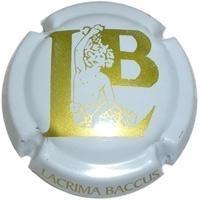 LACRIMA BACCUS--V.14625-X.43592