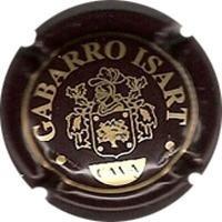 GABARRO ISART--V.17224-X.57247
