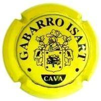 GABARRO ISART-V.6270-X.11823