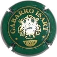 GABARRO ISART--V.20360-X.71420