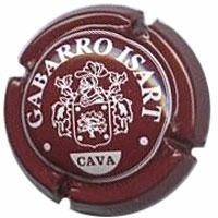 GABARRO ISART-V.1606-X.02156