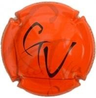 GATIUS VALLES-V.6273-X.13924