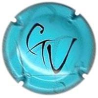 GATIUS VALLES-V.6977-X.16606