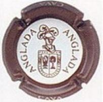 ANGLADA-V.1504-X.04565