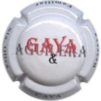 GAYA-V.1804-X.02201