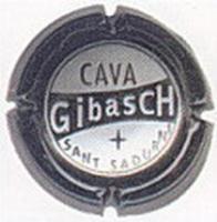 GIBASCH-V.2033-X.07666