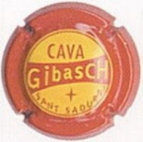GIBASCH-V.2299-X.07667
