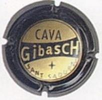 GIBASCH-V.1610-X.07665