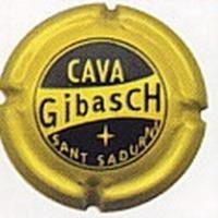 GIBASCH-V.1527-X.07664