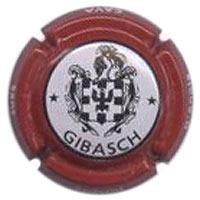 GIBASCH-V.2836-X.00881