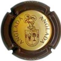 ANGLADA-V.1505-X.20597
