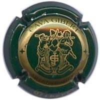 GIBERT-V.2375-X.01552