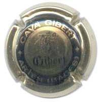 GIBERT-V.1611-X.01550