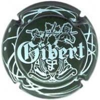 GIBERT--V.16265-X.51185