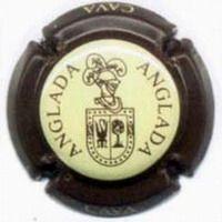 ANGLADA-V.1506-X.00039