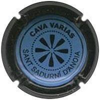 VARIAS--X.68213