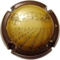 GIRO DEL GORNER-V.2987-X.12606