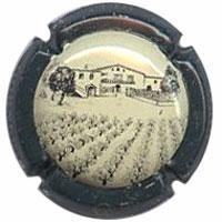 GIRO DEL GORNER-V.1612-X.02126