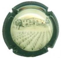 GIRO DEL GORNER-V.2985-X.02127