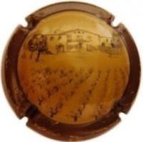 GIRO DEL GORNER--X.22701