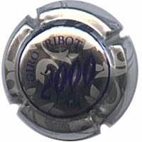 GIRO RIBOT-V.1256-X.00131